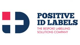 Positive ID Labelling